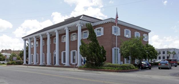 Commercial-Building-For-Sale-Lake-City-FL